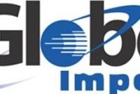 globeimpex