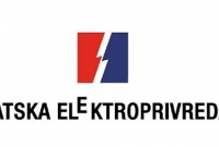 hep_logo_mprweb