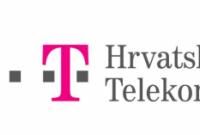 hrvatski-telekom-300x157