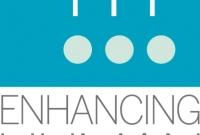 itf_logo_jpg_ang