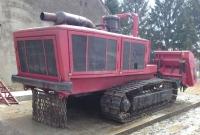 stroj5