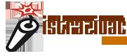 Istrazivac ltd. – Croatia – Demining
